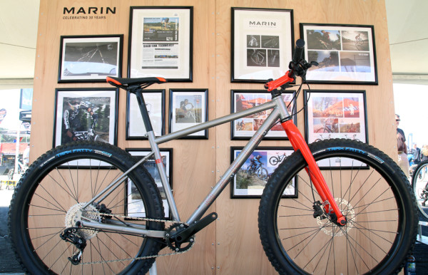 Marin bikes 30th anniversary 27 plus pine mountain four corners touring (11)