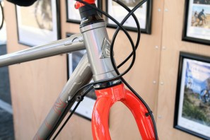 Marin bikes 30th anniversary 27 plus pine mountain four corners touring (12)