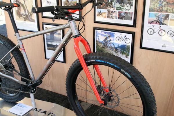 Marin bikes 30th anniversary 27 plus pine mountain four corners touring (13)