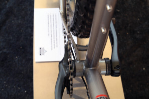 Marin bikes 30th anniversary 27 plus pine mountain four corners touring (14)