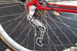 Marin bikes 30th anniversary 27 plus pine mountain four corners touring (23)