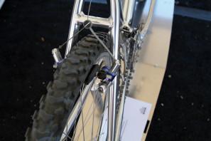 Marin bikes 30th anniversary 27 plus pine mountain four corners touring (39)