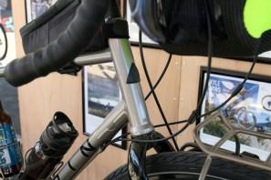 Marin bikes 30th anniversary 27 plus pine mountain four corners touring (5)
