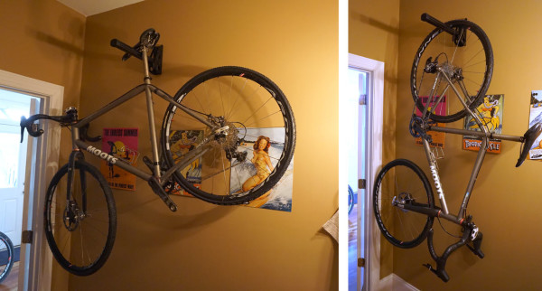 feedback-sports-wall-post-wall-mounted-bicycle-rack-review-04