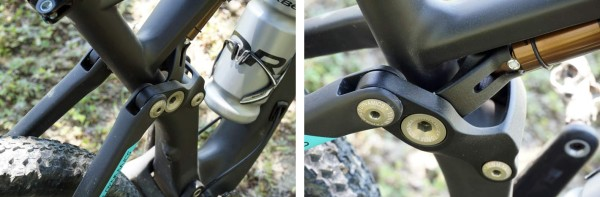 2016-orbea-occam-tr-29er-trail-bike-06