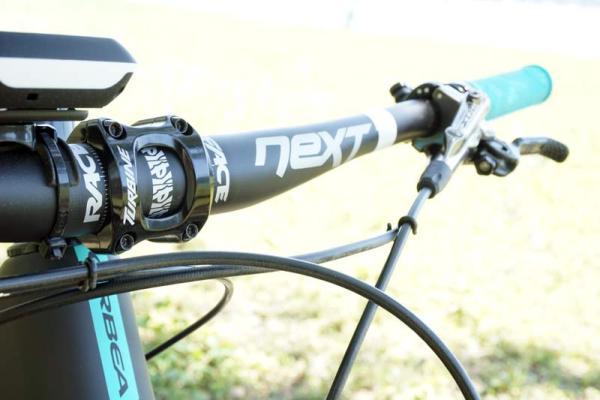 2016-orbea-occam-tr-29er-trail-bike-14