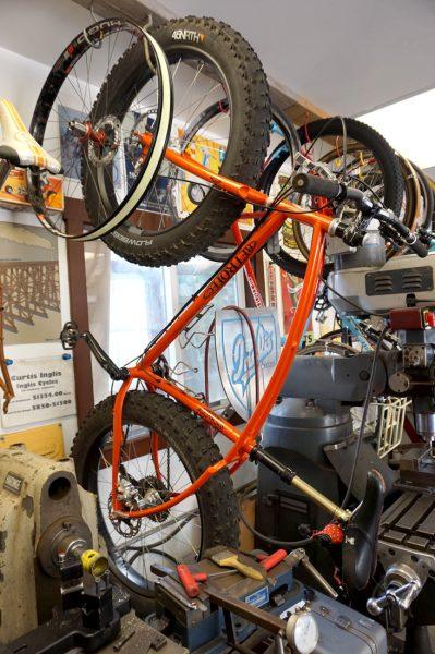 Retrotec_Inglis_NAHBS_fat-bike