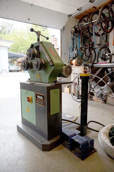 Retrotec_Inglis_NAHBS_tube-roller