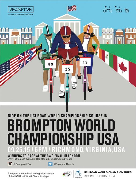 Brompton_Worlds