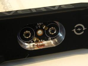Verve_Infocrank_Black_power-meter-battery_strain-gauge_inside