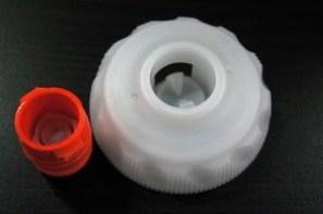 Polar bottle sport cap zip stream (5)