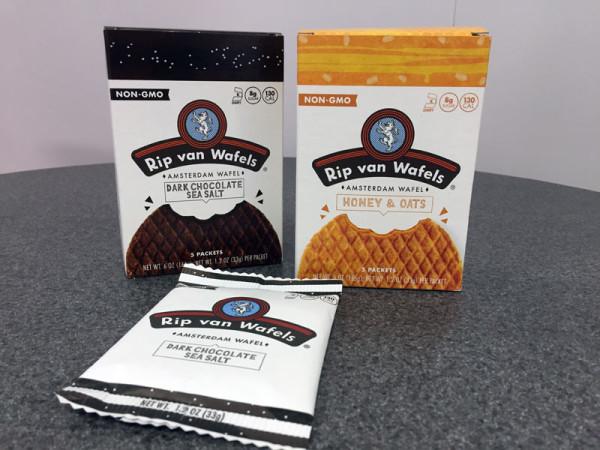 Rip-Van-Wafels-dark-chocolate-and-honey-oats-energy-snack01