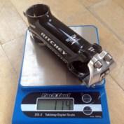 Ritchey-Logic_4-Axis_WCS_aluminum_stem_100mm_actual-weight