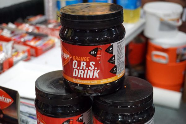 Wcup-oral-rehydration-salts-ORS-electrolyte-drink01