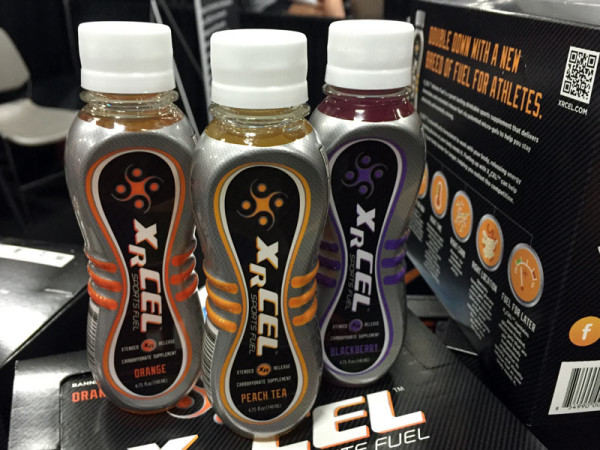 XRcell-sports-drink-with-thick-time-release-glucose02