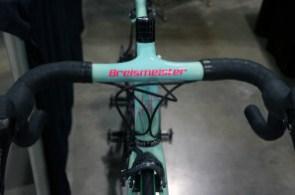 PBE Bike Breismeister (6)