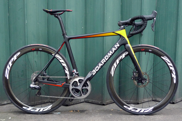 Corys-Wish-List_Boardman_SLR-Endurance-Disc-Signature_carbon-disc-brake-endurance-road-bike_driveside-complete