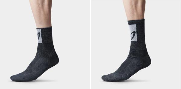 Corys-Wish-List_Isadore-merino-socks