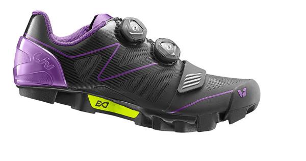 Corys-Wish-List_LIV-Tesca-mountain-bike-shoe