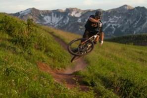 Pivot-429-Trail-a-2