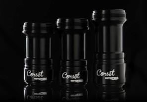 corset-velosprung-oversize-air-canister-for-fox-shocks-mtb-3