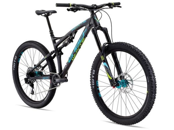 Whyte-Bikes_G160-RS_enduro-mountain-bike