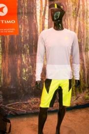 Pactimo mountain bike apex mountain bike collection clothing mtb bib chamois short linerIMG_3861