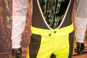 Pactimo mountain bike apex mountain bike collection clothing mtb bib chamois short linerIMG_3865