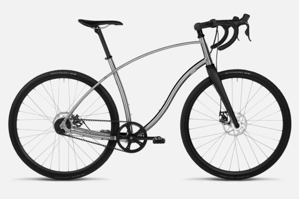 Bunditz_Model-0-Zero_belt-drive-titanium-commuter-bike_complete