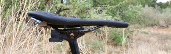 Magura short brake lever MT Series brakes two finger-5