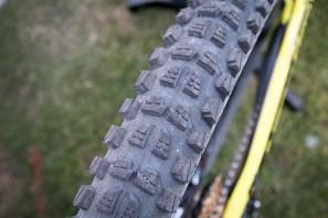 Michelin mtb tires cam zink prototypeIMG_3583