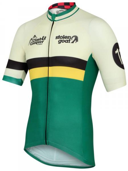 stolen-goat-climb-conquer-mens-short-sleeve-cycling- ... cbedc447d