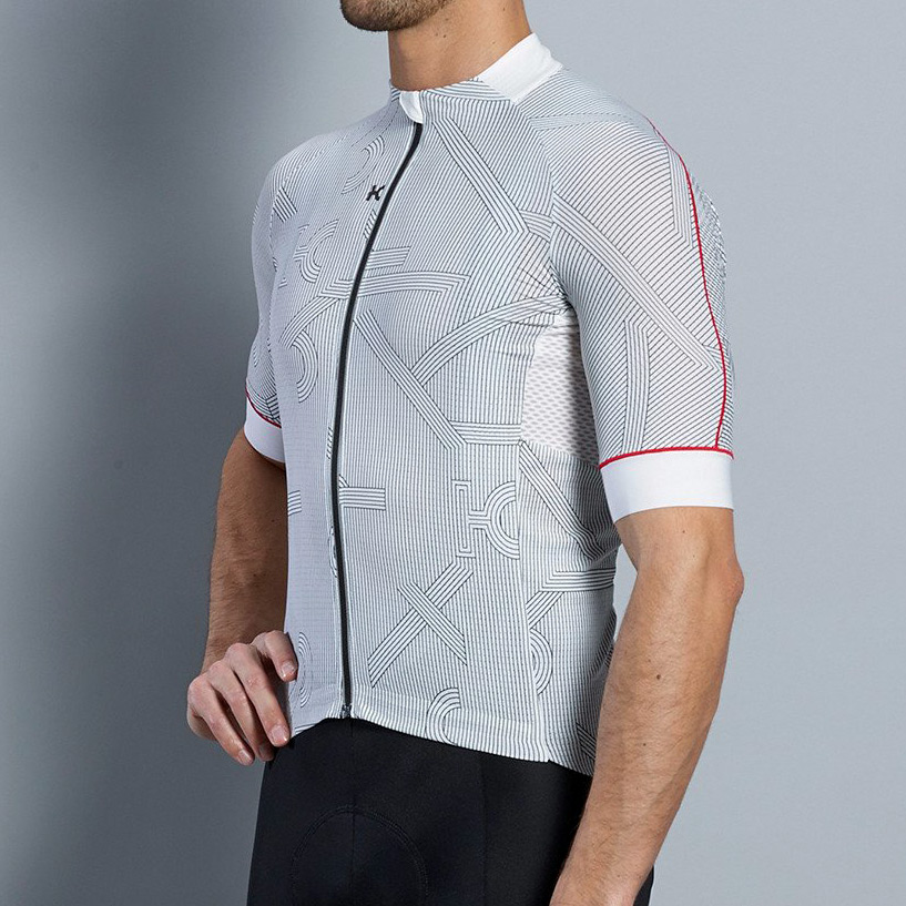 d2877b7b0 Katusha-Sports Beyond-superlight-jersey front ...