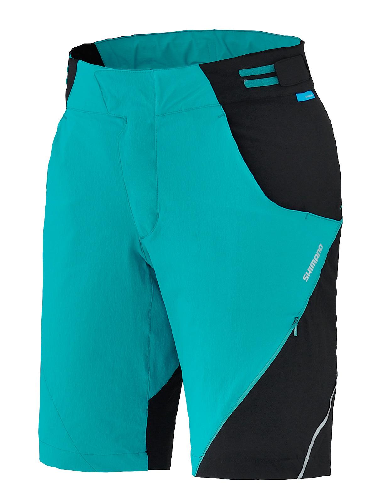 ...  Shimano Explorer-Transit clothing-urban-touring-riding-gear Transit-trail-shorts- 2f1ffaf09