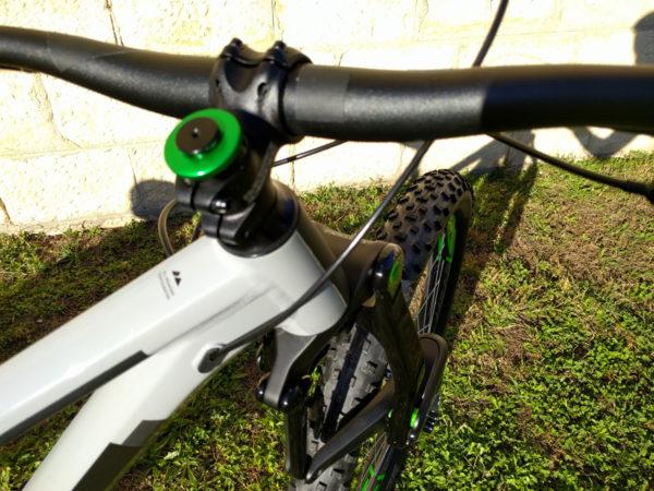 motion-france-suspension-fork-anti-dive-damped-carbon-blade-travel-adjust-7