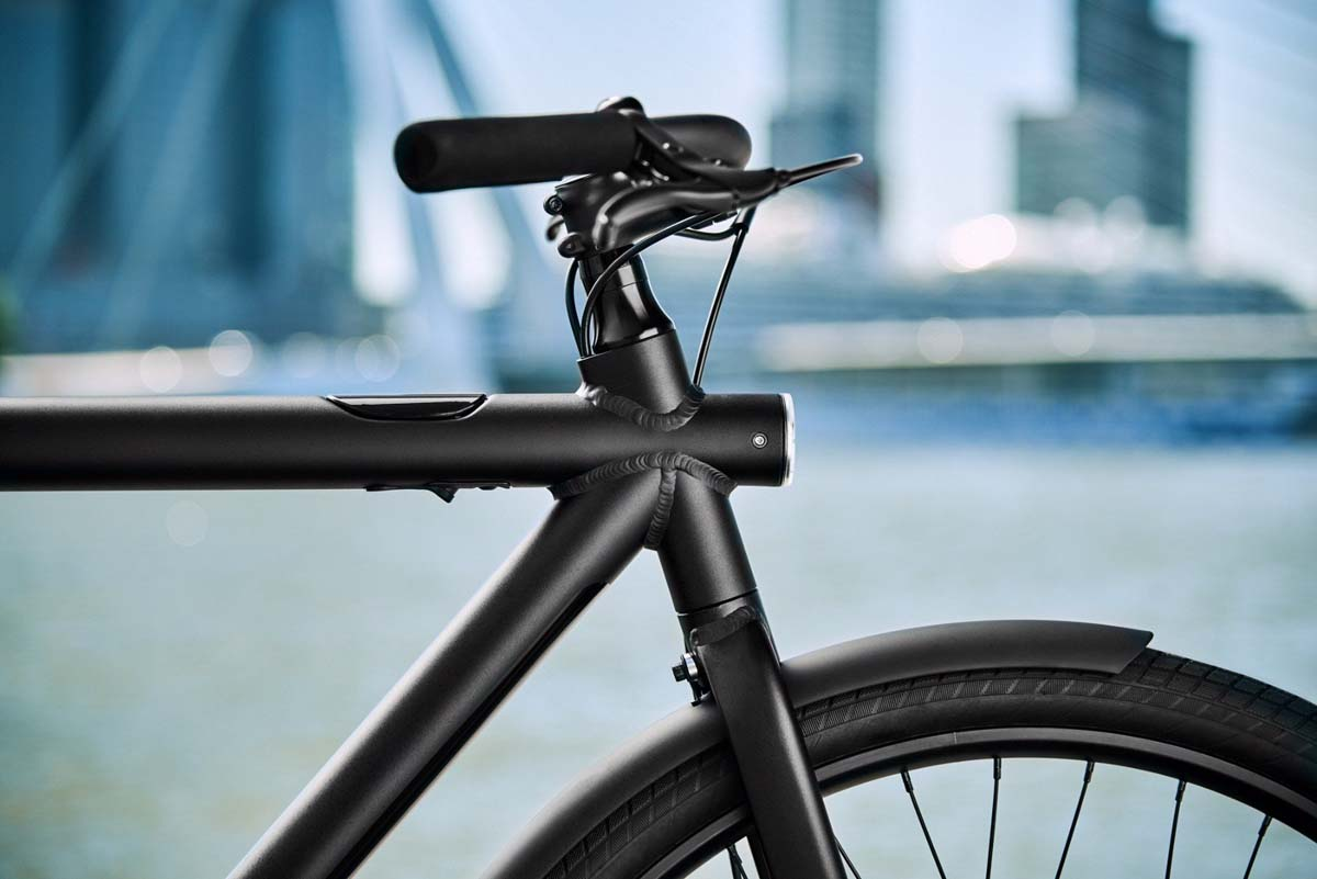 Weekend Roundup  Bike news and products from Yaak d3699dba4