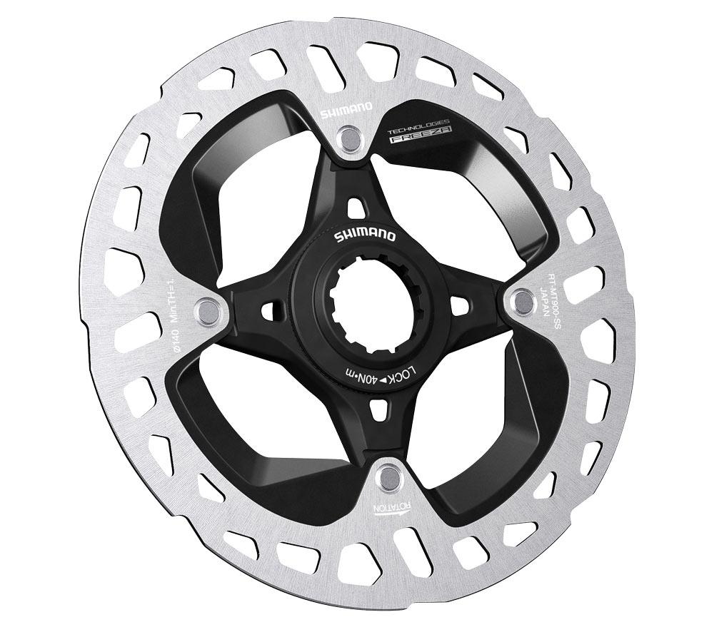2019 shimano xtr m9100 unveiled this changes everything bikerumor Oldsmobile Aurora Rear 2019 shimano xtr brake rotors