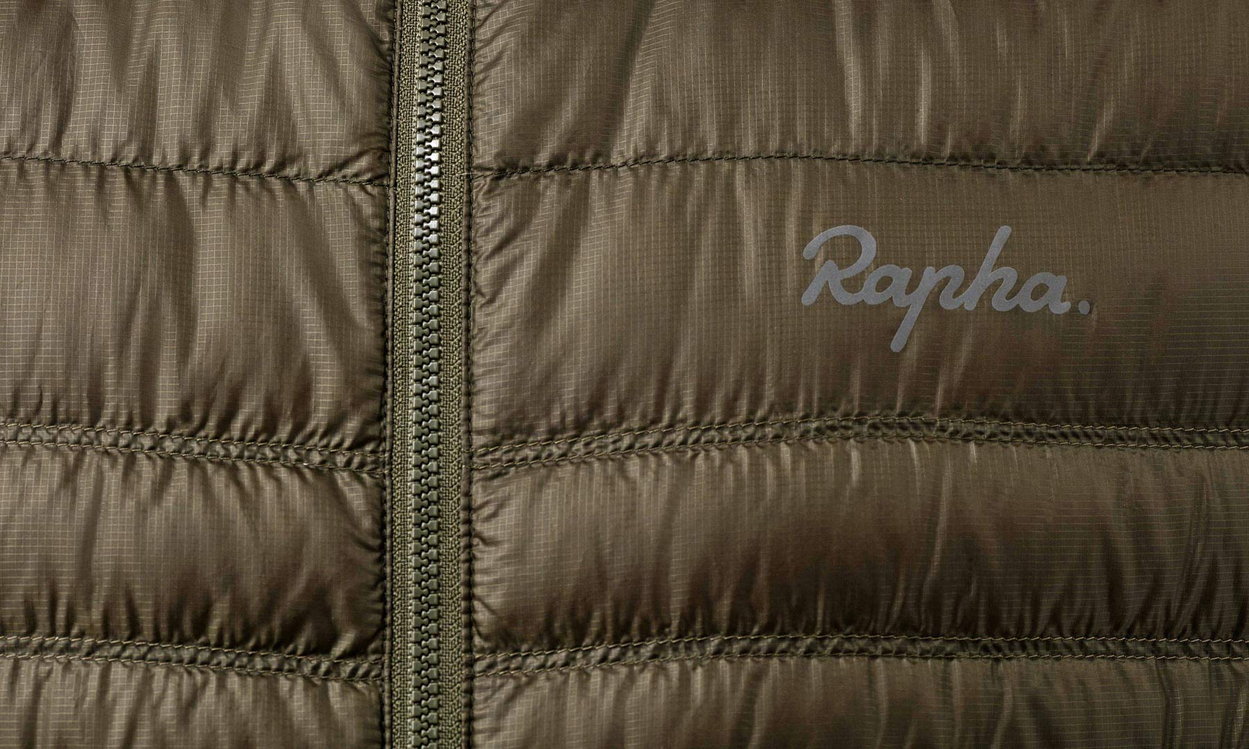 Rapha teases gravel   adventure specific sleeping bag d8bb69bd3