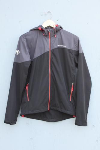 Endura-Singletrack-softshell-jacket-front