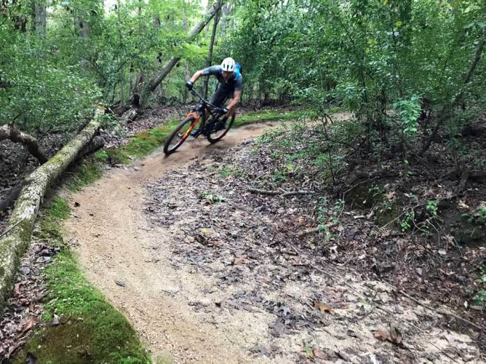 2018 Niner JET9 RDO trail mountain bike long term review and tech overview