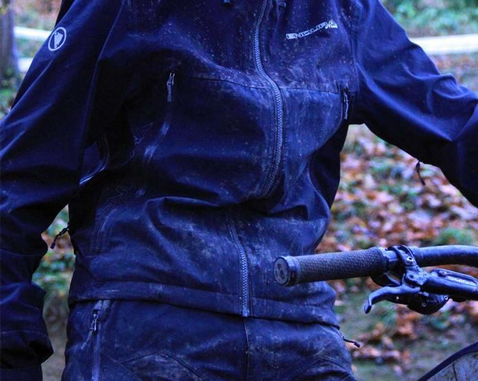 MT500-Waterproof-Suit-onesie-winter-MTB-KIt