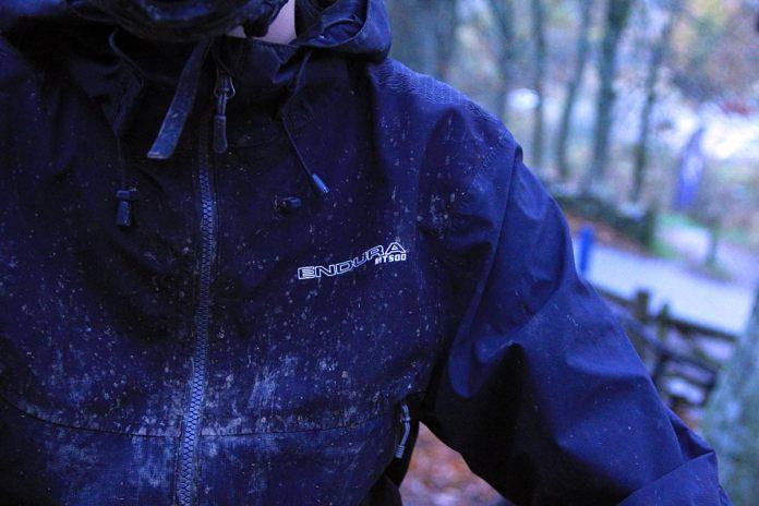 MT500-Waterproof-Suit-onesie-winter-mtb-logo endura