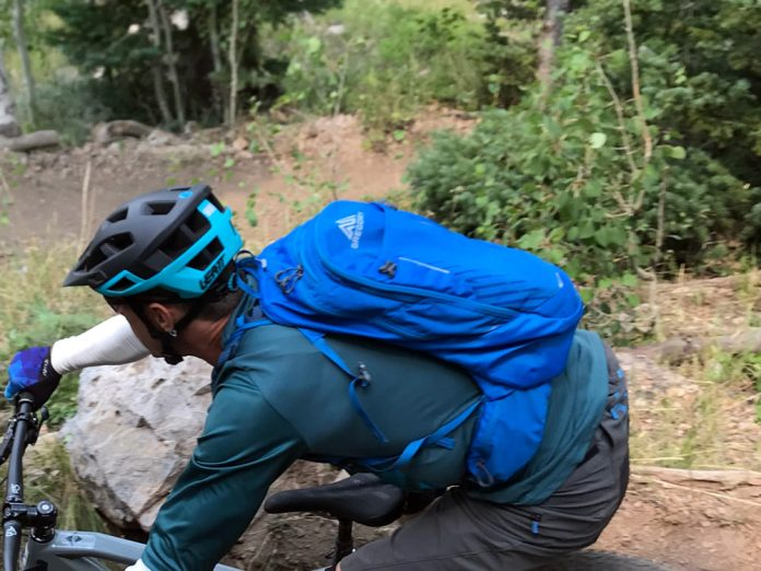 best hydration pack of 2018 for gregory