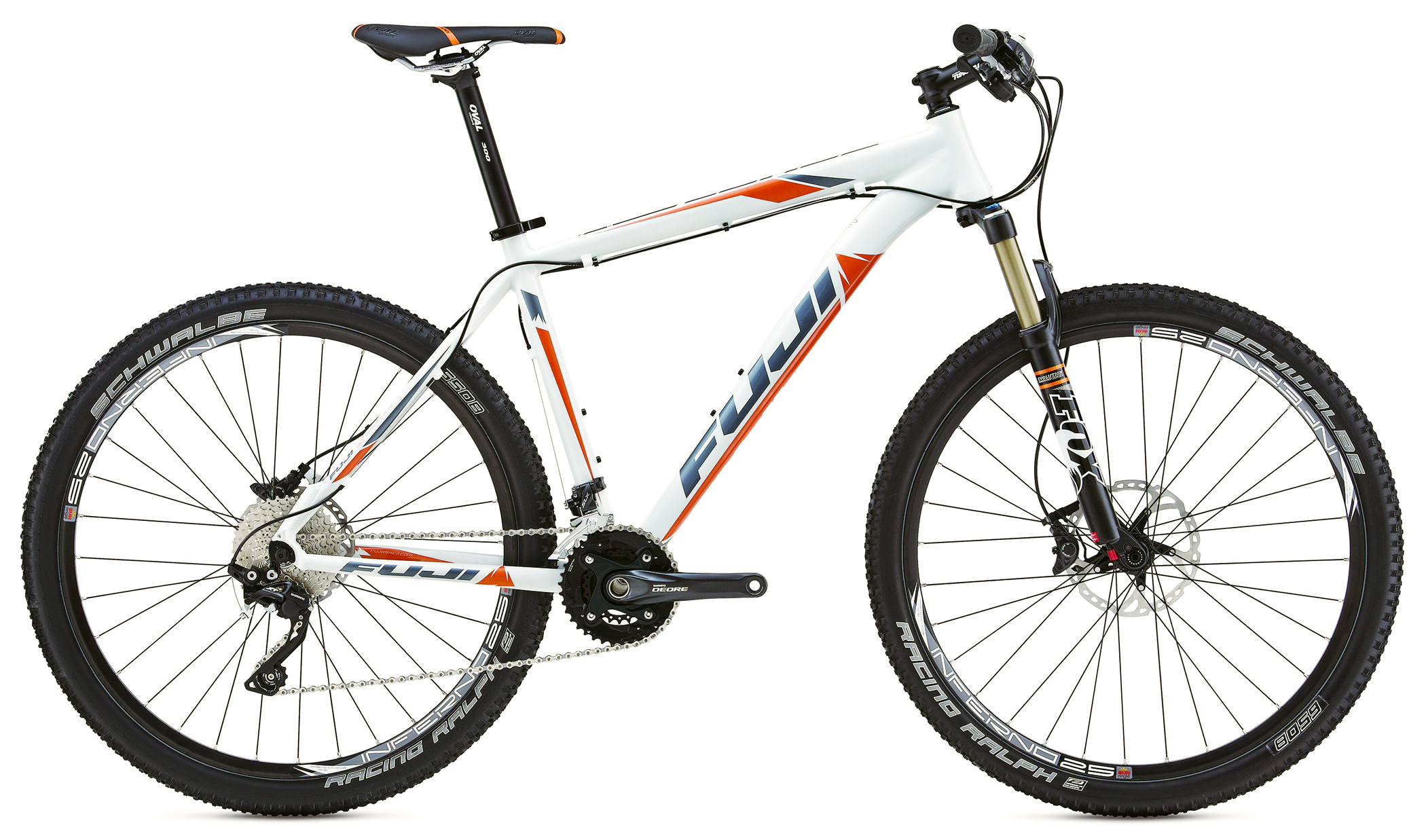 Index Of Products Fuji Mountain Bikes Bicycles Mtb