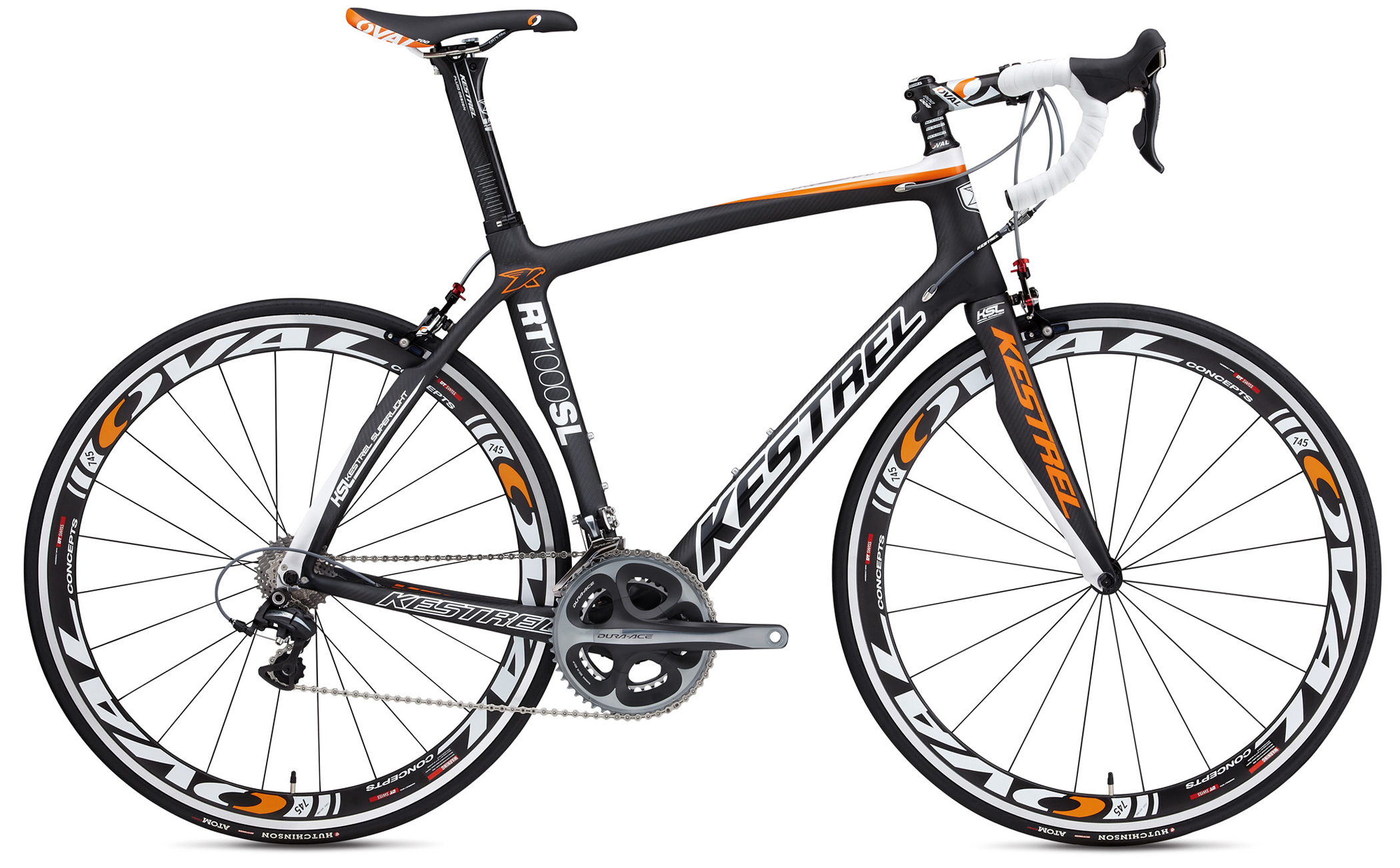 Save Up To 60 Off New Kestrel Carbon Road Bikes Roadbikes