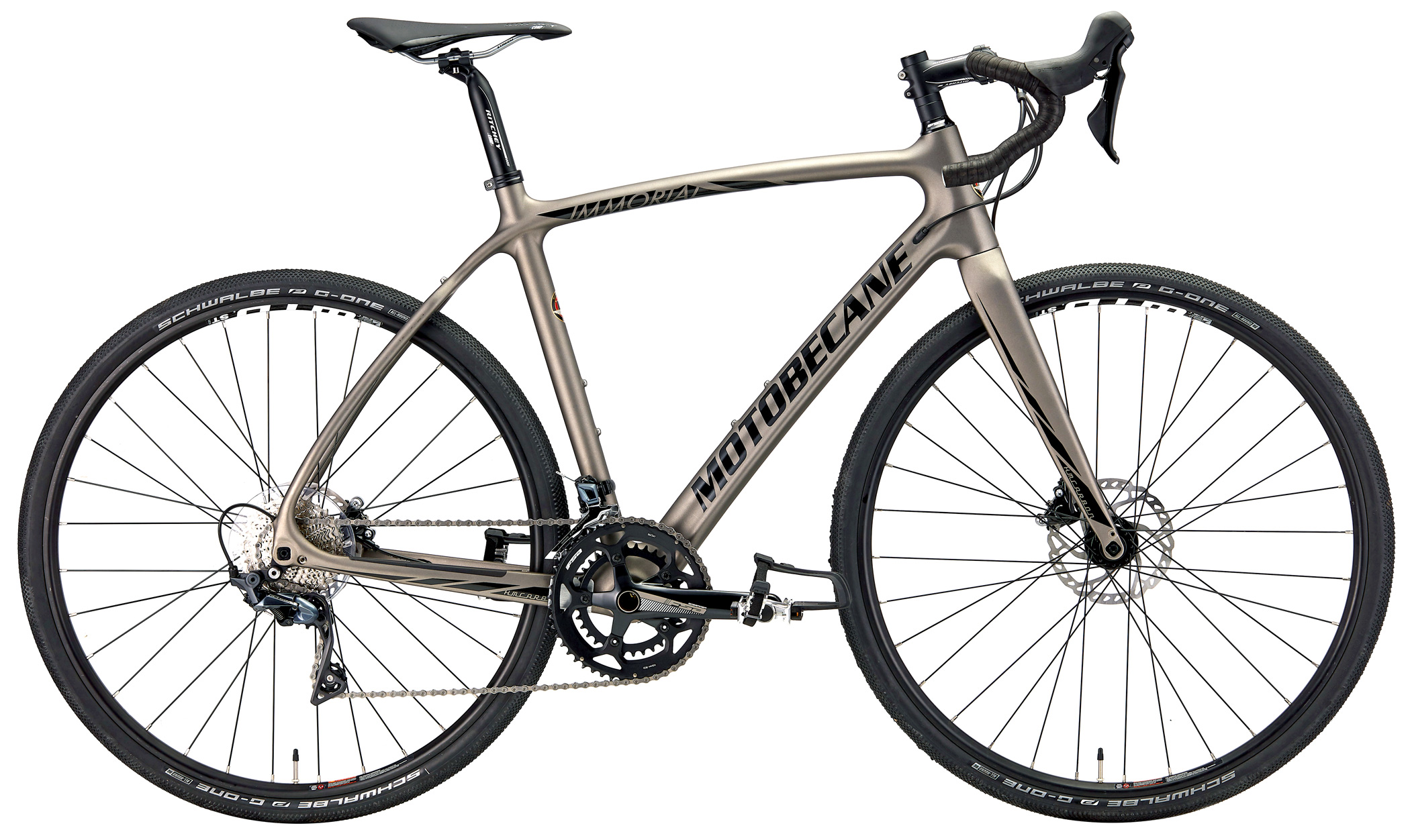 Save Up To 60 Off Hydraulic Disc Brake Carbon Road Bikes