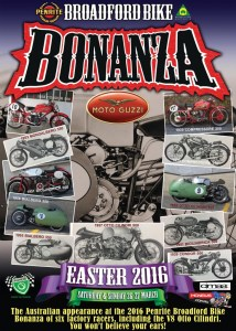 2016-Penrite-Oil-Broadford-Bike-Bonanza-731x1024