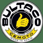 260px-bultaco_logo