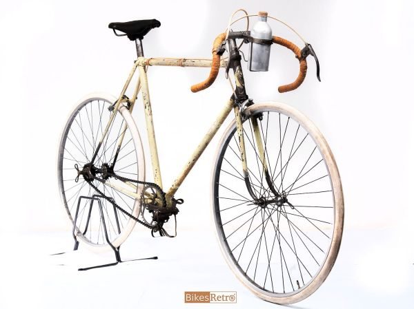Benotto bike
