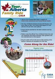 familyride
